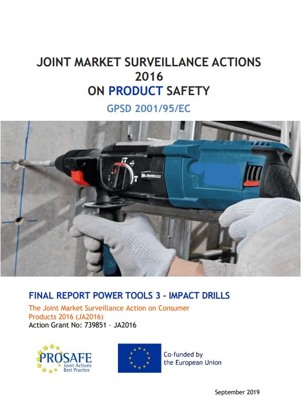 Image - Power tools Final Report