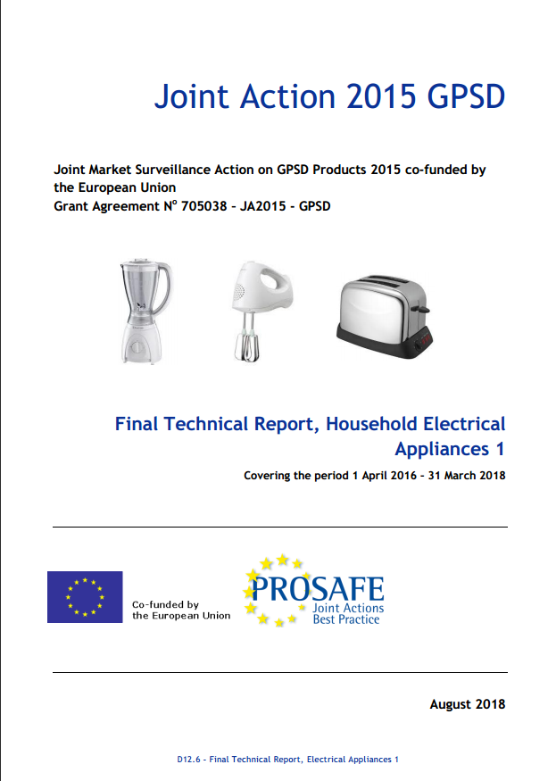 JA2015 Final Report EA1