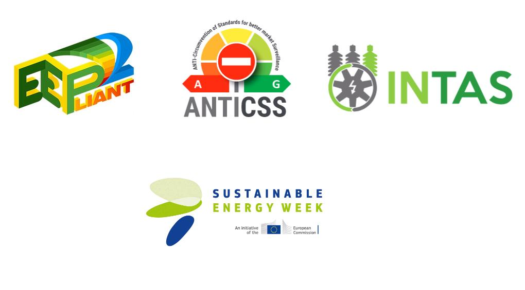 EUSEW partners