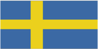 sweden flag printables av2